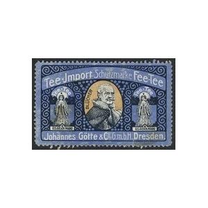 http://www.poster-stamps.de/3544-3847-thickbox/gotte-dresden-fee-tee-blucher-blau.jpg
