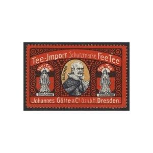 http://www.poster-stamps.de/3545-3848-thickbox/gotte-dresden-fee-tee-blucher-rot.jpg
