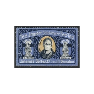 http://www.poster-stamps.de/3546-3849-thickbox/gotte-dresden-fee-tee-gneisenau-blau.jpg