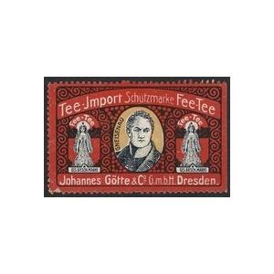 http://www.poster-stamps.de/3547-3850-thickbox/gotte-dresden-fee-tee-gneisenau-rot.jpg