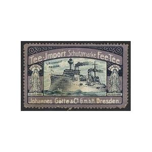 http://www.poster-stamps.de/3550-3853-thickbox/gotte-dresden-fee-tee-sm-linienschiff-nassau-lila.jpg