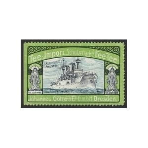 http://www.poster-stamps.de/3551-3854-thickbox/gotte-dresden-fee-tee-sm-linienschiff-preussen-grun.jpg