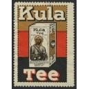 Kula Tee (Packung)