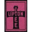 Lipton Tee (Frau T)