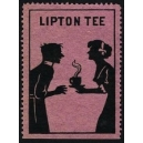 Lipton Tee (Paar - violett)