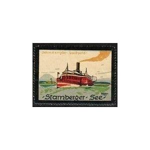 http://www.poster-stamps.de/357-364-thickbox/starnberger-see-salondampfer-luitpold.jpg