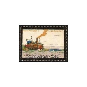 http://www.poster-stamps.de/358-365-thickbox/starnberger-see-salondampfer-wittelsbach.jpg