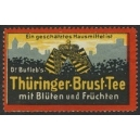 Thüringer-Brust-Tee ... (WK 01)