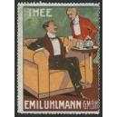 Uhlmann Thee GmbH (WK 01)