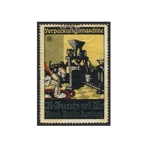 http://www.poster-stamps.de/3587-3890-thickbox/zuntz-tee-bonn-berlin-hamburg-serie-2-18.jpg