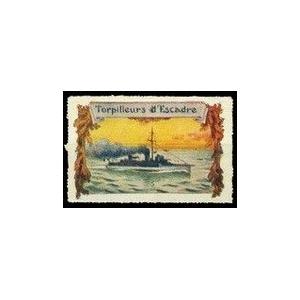 http://www.poster-stamps.de/359-366-thickbox/torpilleurs-d-escadre.jpg