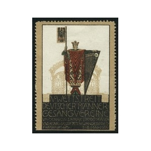 http://www.poster-stamps.de/3596-3899-thickbox/frankfurt-1913-iv-wettstreit-deutscher-manner-gesangvereine.jpg