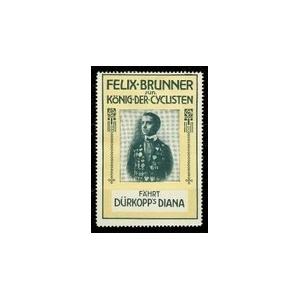 http://www.poster-stamps.de/36-59-thickbox/durkopp-diana-felix-brunner-konig-der-cyclisten-gelb-grun.jpg