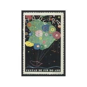 http://www.poster-stamps.de/3600-3903-thickbox/madeira-festas-de-fim-do-ano-wk-01.jpg
