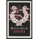 Sintra 1967 III Festival de