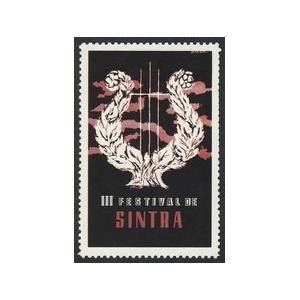 https://www.poster-stamps.de/3602-3905-thickbox/sintra-1967-iii-festival-de.jpg