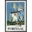 Portugal (WK 01)