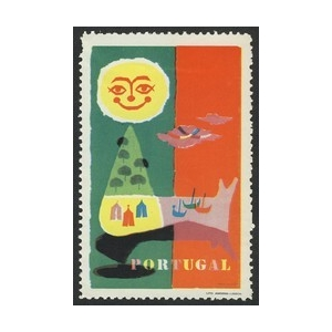https://www.poster-stamps.de/3604-3907-thickbox/portugal-wk-02.jpg