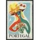 Portugal (WK 03)