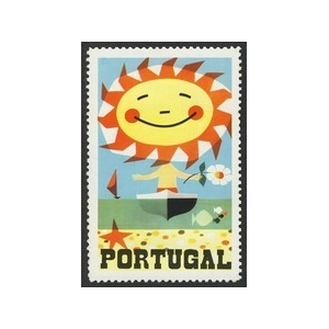 https://www.poster-stamps.de/3606-3909-thickbox/portugal-wk-04.jpg
