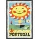 Portugal (WK 04)