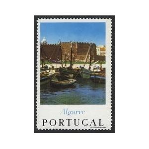 https://www.poster-stamps.de/3607-3910-thickbox/portugal-algarve-wk-01.jpg