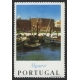 Portugal Algarve (WK 01)
