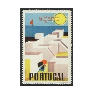 https://www.poster-stamps.de/3608-3911-thickbox/portugal-algarve-wk-02.jpg