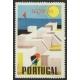 Portugal Algarve (WK 02)