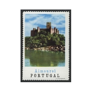 https://www.poster-stamps.de/3609-3912-thickbox/portugal-almourol.jpg