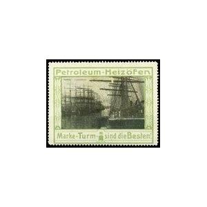 http://www.poster-stamps.de/361-368-thickbox/turm-petroleum-heizofen-wk-05-hamburg-segelschiffhafen.jpg