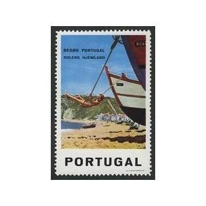 https://www.poster-stamps.de/3610-3913-thickbox/portugal-besog-portugal-solens-hjemland.jpg