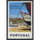 Portugal Besog Portugal Solens Hjemland