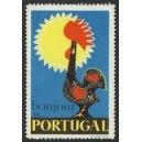 Portugal Bonjour au