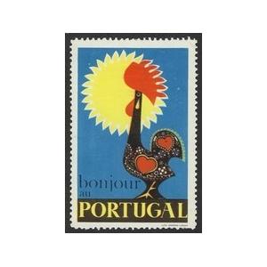 https://www.poster-stamps.de/3611-3914-thickbox/portugal-bonjour-au.jpg