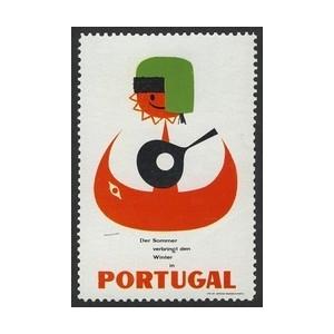 https://www.poster-stamps.de/3612-3915-thickbox/portugal-der-sommer-verbringt-den-winter-in-wk-01.jpg