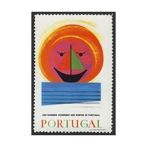 https://www.poster-stamps.de/3613-3916-thickbox/portugal-der-sommer-verbringt-den-winter-in-wk-02.jpg
