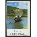 Portugal Douro