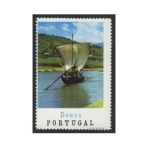 https://www.poster-stamps.de/3614-3917-thickbox/portugal-douro.jpg