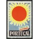 Portugal Estoril Free in