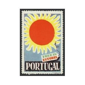 https://www.poster-stamps.de/3615-3918-thickbox/portugal-estoril-free-in.jpg