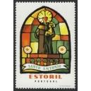 Portugal Estoril Santo Antonio