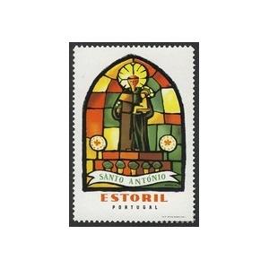 https://www.poster-stamps.de/3616-3919-thickbox/portugal-estoril-santo-antonio.jpg