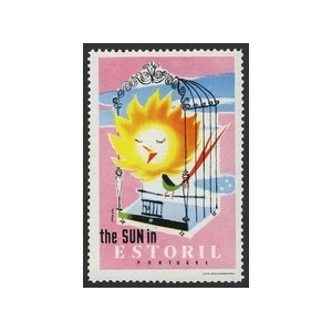 https://www.poster-stamps.de/3617-3920-thickbox/portugal-estoril-the-sun-in.jpg