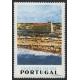 Portugal Figuera da Foz