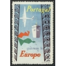Portugal Gateway to Europe