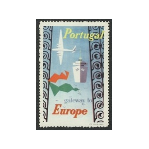 https://www.poster-stamps.de/3619-3922-thickbox/portugal-gateway-to-europe.jpg