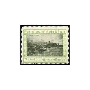 https://www.poster-stamps.de/362-369-thickbox/turm-petroleum-heizofen-wk-06-hamburg-partie-im-hafen.jpg