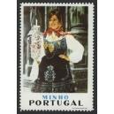 Portugal Minho