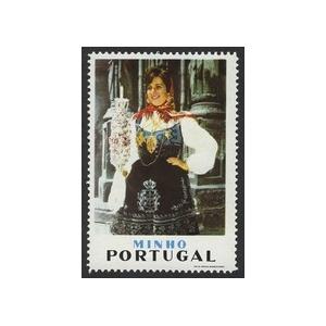 https://www.poster-stamps.de/3620-3923-thickbox/portugal-minho.jpg